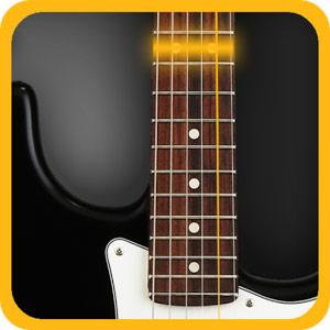 Guitar Scales & Chords Pro v85 دانلود برنامه شبیه سازی گیتار برای اندروید