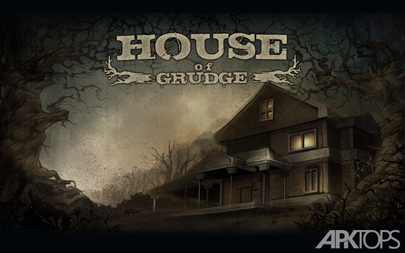 House-of-Grudge