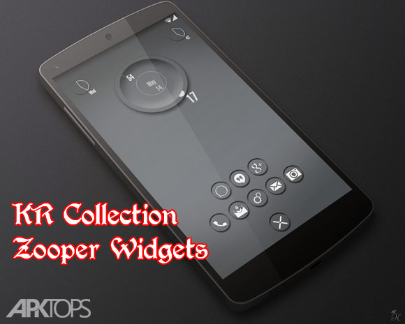 KR-Collection-Zooper-Widgets