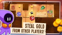 King-of-Thieves-8