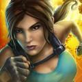 Lara-Croft-logo