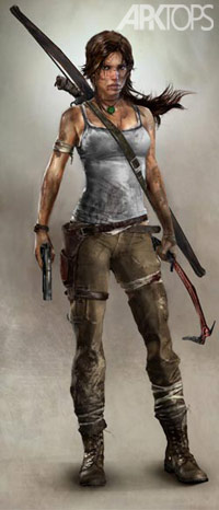 Lara_croft_2012