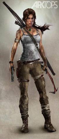 Lara_croft_2012