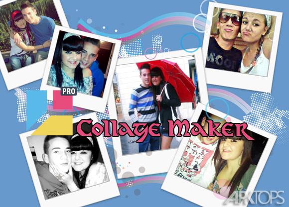 Layapp-Pro---Collage-Maker