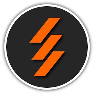 Lightning Launcher v14.3 دانلود لانچر لایت برای اندروید