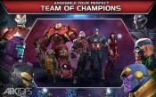 MARVEL-Contest-of-Champions-001