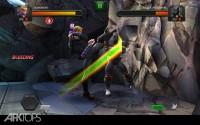 MARVEL-Contest-of-Champions-008