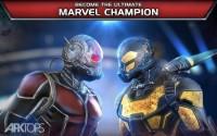 MARVEL-Contest-of-Champions-016