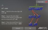 Math-Tricks-2