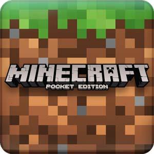 Minecraft v1.8.0.8 Final دانلود بازی ماینکرافت پاکت + مود
