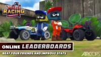 Mini-Racing-Adventures-1