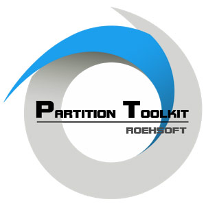 PARTITION-TOOL-logo