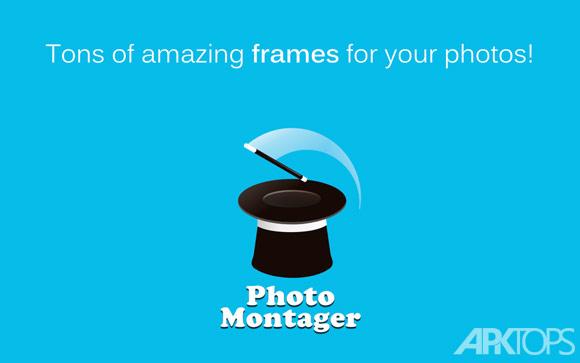 PhotoMontager-Full