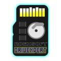ROEHSOFT-DRIVE-EXPERT-logo