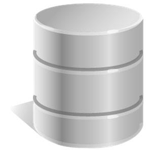 SQLite Editor v2.5 دانلود برنامه ویرایش بانک اطلاعاتی SQLite اندروید