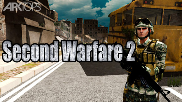 Second-Warfare-HD
