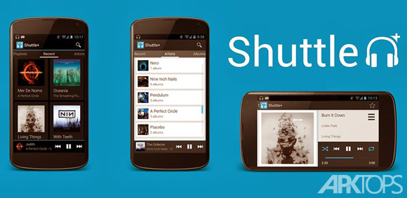 Shuttle+-Music-Player
