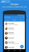 Simpler-Contacts-&-Dialer-1