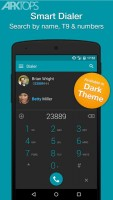 Simpler-Contacts-&-Dialer-2