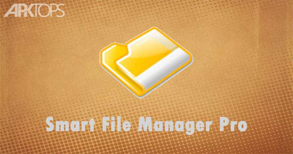 Smart-File-Manager