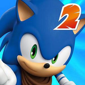 Sonic-Dash-logo