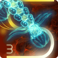 Sparkle-3-Genesis