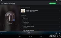 Spotify-Music-3