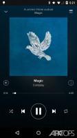 Spotify-Music-4