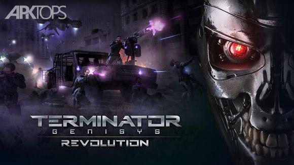 Terminator-Genisys-Revolution-2
