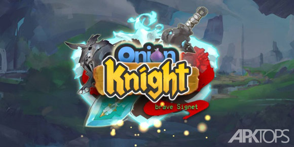 The-Onion-Knights