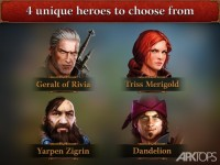 The-Witcher-Adventure-Game-2