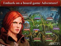The-Witcher-Adventure-Game-3