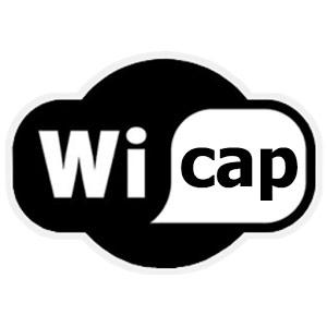 Network Pro Download Apk Wi.Cap Sniffer
