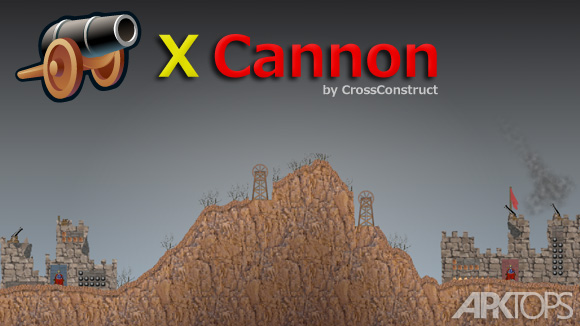 X-Cannon