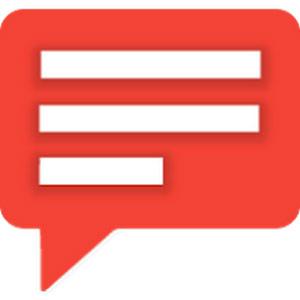 YAATA SMS Premium v1.39.18.19790 دانلود برنامه مدیریت اس ام اس