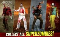 Zombie-Hunter-Apocalypse-01