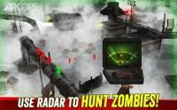 Zombie-Hunter-Apocalypse-02