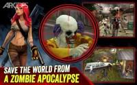 Zombie-Hunter-Apocalypse-05