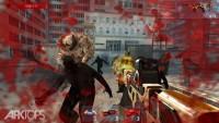 Zombie-Objective-02