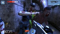 Zombie-Objective-06