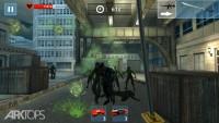 Zombie-Objective-07