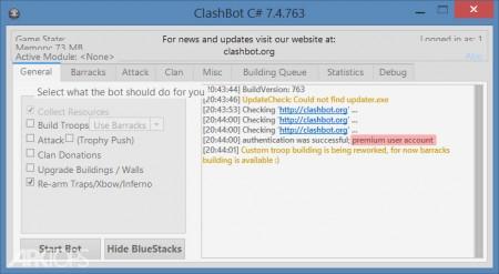 clashbot-7.4
