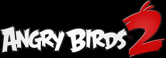 logo-ab2-large