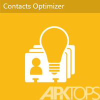 optimizer7