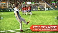 دانلود Final kick (2)