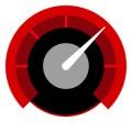 4Gmark-logo