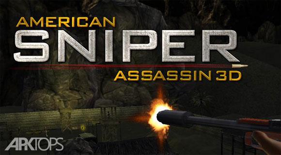 American-Sniper-Assassin-3D