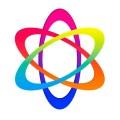 دانلود Atomus HD 2.3.0 لایو والپیپر اچ دی و دیدنی برای گوشی های اندروید