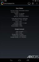 Autosync-Pro-for-Google-Drive-1