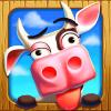 Barn-Story-Farm-Day